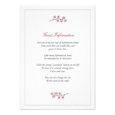 DealsNavy & Red Floral Monogram Wedding Insert CardWe provide you all shopping site and all informations in our go to store link. You will see low prices on