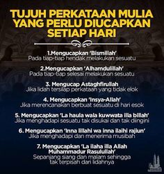 Tips Hijrah Islam, Doa Islam, Islamic Inspirational Quotes, Islamic Quotes, Ali Bin Abi Thalib, Muslim Religion, Self Reminder, Reminder Quotes, Learn Islam