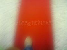 34 STEPS/34 PASSI  1- (34 mobile phone low resolution shots serie) - 2008 - (34 shots and digital print) - twitter.com/ragnoxxx - . #contemporaryart #artecontemporanea #conceptualart #visualart #photografy #artcollectors #contemporaryphotografy #artgallery #cosegiaviste #installation