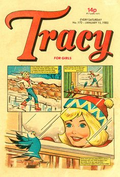 This was my younger Sisters fav comic which I just happen to read! Children's Comics, Comics Girls, 1970s Childhood, My Childhood Memories, Vintage Comics, Vintage Books, Vintage Magazines, Books For Boys, My Books