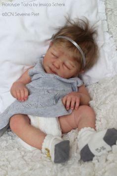 Tasha-Reborn-Doll-KIT-By-Jessica-Schenk