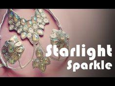 Starlight Samba Costume | Sparkle ★