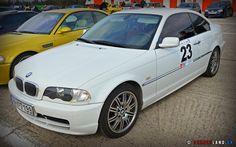 Φωτογραφικό υλικό του SerresLand.gr από το ΒΜW track day που διοργάνωσε το BMWfans.gr στο Αυτοκινητοδρόμιο Σερρών Bmw, Vehicles, Car, Vehicle, Tools