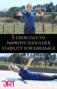 5-exercises-to-improve-shoulder-stability-for-dressage