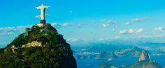 #Brazilië #reizen #brazilië #vakantie #trip #travel #brazil