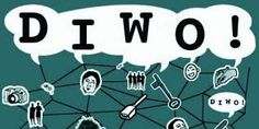 do it with others - crowdfunding / financement participatif