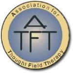 Image result for association for thought field therapy