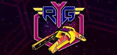"""RYG: un adrenalinico gioco di corse a ritmo di musica """"psichedelica"""" (Android e Windows Phone) http://www.sapereweb.it/ryg-un-adrenalinico-gioco-di-corse-a-ritmo-di-musica-psichedelica-android-e-windows-phone/          Per Sad Jester Games si tratta del primo gioco sviluppato per dispositivi mobili, un piccolo studio indipendente che debutta inizialmente su Android, Windows Phone e Amazon con RYG, un divertente gioco di corse arcade ambientato nello spazio che met"""