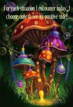 Enchanted Evening illustration by Philip Straub Fairy Land, Fairy Tales, Fairy Dust, Magic Fairy, Art Fantaisiste, Fantasy Kunst, Enchanted Evening, Enchanted Wood, Mushroom Art