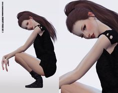 """Concept 1 poses set at flower chamber """" sims 4 updates Sims 4 Cc Skin, Sims 4 Mm Cc, Pic Pose, Picture Poses, Prom Photography Poses, Children Photography, Sims 4 Piercings, Group Poses, Family Picture Outfits"""