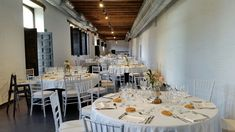 Table Settings, Gastronomia, Dance Rooms, Palaces, Place Settings, Tablescapes