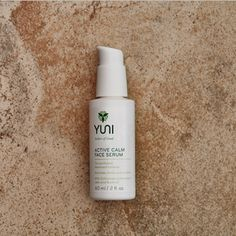 LIGHT SEEKER Glow Face Oil by YUNI Beauty #11