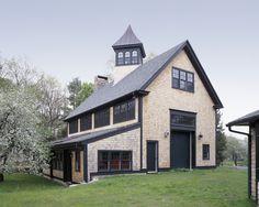 barn house cupola - Google Search