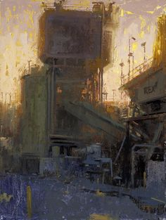 william wray artist - Google Search