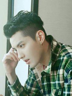 Wu Yifan