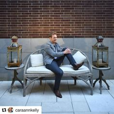"0 свиђања, 1 коментара - Sam Heughan Italian Fans (@samheughanitalianfans) у апликацији Instagram: ""#Repost @caraannkelly (@get_repost) ・・・ another one of my favorites #samheughan via @jenniferaltman…"""