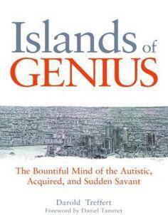 Full Listing of Books on Autism