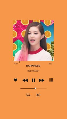 Fun Things — 레드벨벳(Red velvet) - Title Tracks Lock/Home screens Seulgi, Taemin, Bff, Velvet Wallpaper, Drawing Tutorials For Beginners, Music Wallpaper, Blackpink Jisoo, Drawing Lessons, Kpop Girl Groups