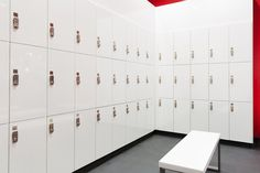 Rowing, Lockers, Locker Storage, Houses, Studio, Fitness, Projects, Room, Furniture
