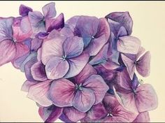 Learn how to use masking fluid for watercolour painting with artist Rob Dudley in this watercolour painting tutorial. SUBSCRIBE: http://www.youtube.com/subsc...