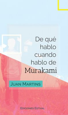 100 Ideas De Haruki Murakami Haruki Murakami Libros Murakami Haruki