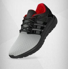 Mi Energy cloud Adidas