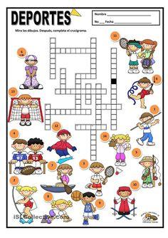 Las Mejores 280 Ideas De Juegos De Educación Física Educacion Fisica Educacion Educacion Fisica Juegos