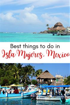 Merida Mexico, Travel Advice, Travel Guides, Travel Tips, Destin Beach, Mexico Travel, Where To Go, Cool Places To Visit, That Way