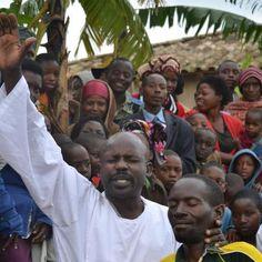 firstbaptisms.newchurch
