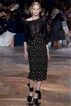 Christian Dior   Galería de fotos 21 de 54   Vogue