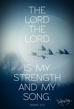 Super Quotes About Strength And Love Songs The Lord 37 Ideas New Quotes, Bible Quotes, Inspirational Quotes, Motivational, Godly Quotes, Biblical Quotes, Faith Quotes, Famous Quotes, Quotes About Strength And Love