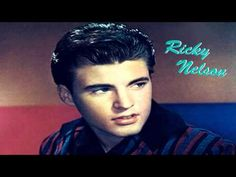 travelin lyrics rick nelson