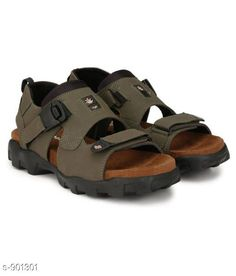 Checkout this latest Sandals Product Name: *Men's Trendy Stylish PVC Sandals* Sizes:  IND-6, IND-7, IND-8, IND-9, IND-10 Country of Origin: India Easy Returns Available In Case Of Any Issue   Catalog Rating: ★3.9 (487)  Catalog Name: Mens Stylish PVC Sandals Vol 1 CatalogID_105567 C67-SC1238 Code: 515-901301-999