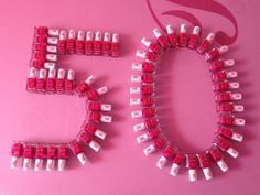 Birthday message to Superdrug from Barry M. Happy 50th Birthday, Throw A Party, Birthday Messages, Birthday Msgs