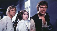 Produtores do novo 'Stars Wars' só querem atores bonitos - http://colunas.revistaepoca.globo.com/brunoastuto/2013/06/27/produtores-do-novo-stars-wars-so-querem-atores-bonitos/