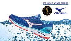 Comrades Marathon (@ComradesRace) | Twitter Ultra Marathon, Turning, Running Shoes, Africa, Twitter, Sneakers, Runing Shoes, Tennis, Slippers