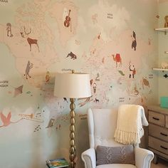 Merve's Room
