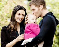 """The Originals Season 2 Episode 9: Spoilers for """"The Map of Moments"""""""