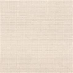 Ivory Yuma | BBJ Linen