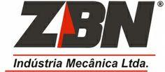 ZBN - Indústria Mecânica Ltda.