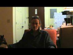 MUST SEE VIDEOS: MANDATORY VACCINATION PROGRAMS - DEPOPULATION TOOL