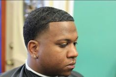 High skin taper(high bald taper) clippers used: wahl senior(sterling reflection) andis black master, wahl cordless designer, wahl detailer, andis styliner Black Men Hairstyles, Popular Hairstyles, Haircuts For Men, Cool Hairstyles, Taper Fade Haircut, Tapered Haircut, Burst Fade Mohawk, High Taper, Waves Haircut