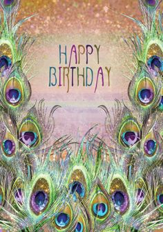 Birth Day QUOTATION - Image : Quotes about Birthday - Description Lara Skinner - Unknown Sharing is Caring - Hey can you Share this Quote Happy Birthday Art, Happy Birthday Wishes Cards, Happy Birthday Celebration, Birthday Blessings, Happy Birthday Images, Birthday Love, Birthday Pictures, Happy Birthday Vintage, Foto Banner