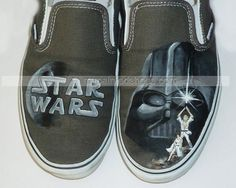 This item sold on March 20, 2012. Custom Painted Shoes,Low-top Painted Canvas Shoes