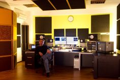 Image result for video production studio furniture