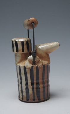 Google Image Result for http://www.18handsgallery.com/images/LCH.oilcan.jpg