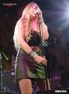 BluesPills Heavy Metal, Rock Festival, Blue Pill, Pills, Blues, Goth, Concert, Lady, Legends
