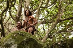 With Toa Fraser's Maori language action drama The Dead Lands now in post production the first images from the film began popping up in New Zealand media yesterday. And Twitch has not only gathered those images but also added to. 2015 Movies, Old Movies, Great Movies, Oscars, The Dead Lands, Advent, Old Hollywood Movies, London Film Festival, Event Banner