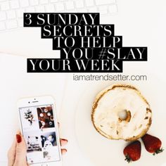 Retriever Slay, Babe, The Secret, Lifestyle
