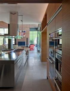 One of the biggest and most luxurious multimillion modern dream homes located in Las Vegas. It's a must see home.